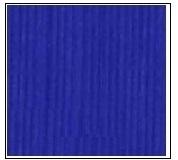 linnenkarton 1 vel kobaltblauw 30,5x30,5cm