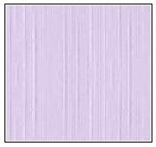 linnenkarton 1 vel lavendel-pastel 30,5x30,5cm