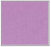 linnenkarton 1 vel lila 30,5x30,5cm