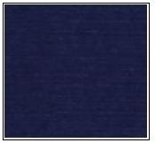 linnenkarton 1 vel donker blauw 30,5x30,5cm