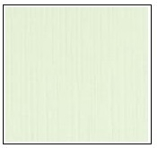 linnenkarton 1 vel lichtgroen 30,5x30,5cm