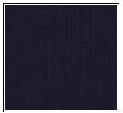 Knutselpapier zwart 30.5 x 30.5 centimeter