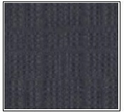 linnenkarton 1 vel antraciet 30,5x30,5cm