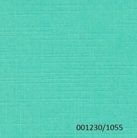 Gekleurd papier - linnenkarton 1 vel saliegroen pastel - 30x30 cm