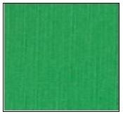 Groen knutselpapier 30,5x30,5cm