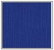 linnenkarton 1 vel hemelsblauw 30,5x30,5cm
