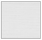 linnenkarton 1 vel antiek grijs 30,5x30,5cm