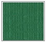 linnenkarton 1 vel loofgroen 30,5x30,5cm