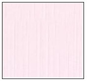 linnenkarton 1 vel babyroze 30,5x30,5cm