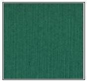 kerst papier linnenkarton 10 vel kerstgroen 30,5x30,5cm