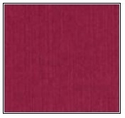 linnenkarton 1 vel bordeaux 30,5x30,5cm