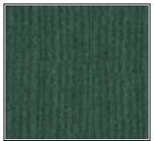 linnenkarton 1 vel smaragdgroen 30,5x30,5cm