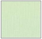 linnenkarton 1 vel groen 30,5x30,5cm