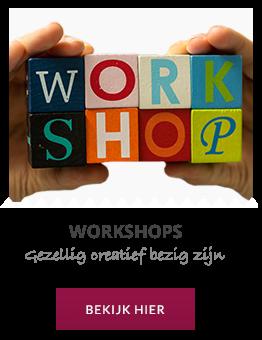 leuke workshops
