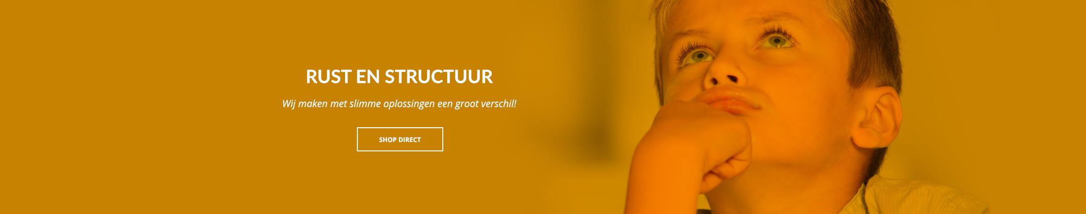 Mijnwerkplekje.nl webshop