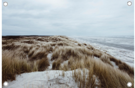 Amelandse duinen