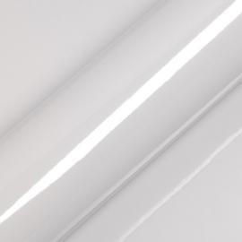 Oester grijs glans wrap folie - HX20428B
