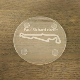 Paul Richard circuit