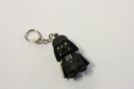 Darth father sleutelhanger
