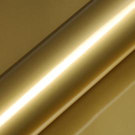 Goud glans wrap folie - HX20871B