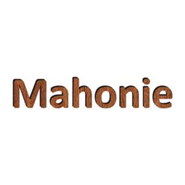 Mahonie