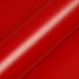 Helder kardinaal rood mat wrap folie - HX20200M