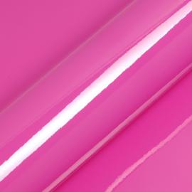 Snoep roze glans wrap folie - HX20PCAB