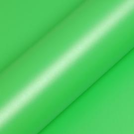 Kiwi groen mat wrap folie - HX20375M