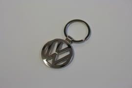 Volkswagen logo sleutelhanger