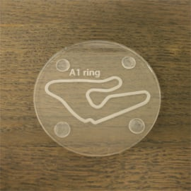 A1 Ring