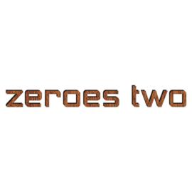 Zeroes two
