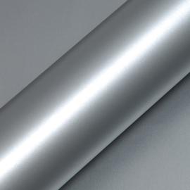 Bevroren grijs mat wrap folie - HX20GGIM