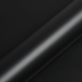 Diep zwart mat wrap folie - HX20NPRS