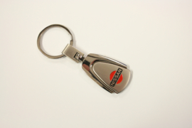 Nissan sleutelhanger
