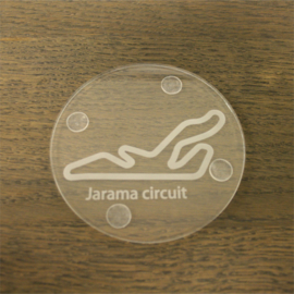 Jarama circuit
