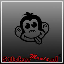 Aap 1 sticker