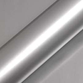 Zilver glans wrap folie - HX20877B