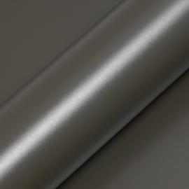 Militair groen mat wrap folie - HX20VMIM