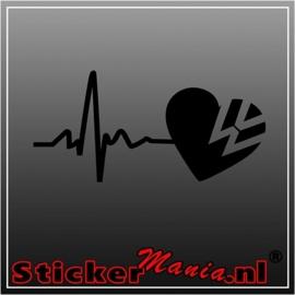 Volkswagen heartbeat