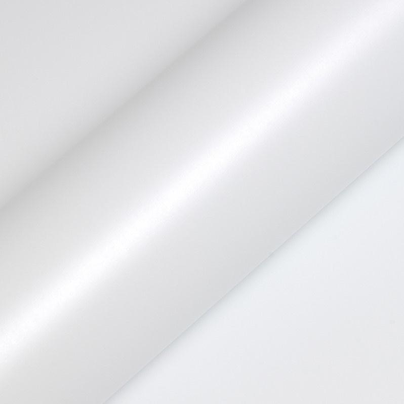 Gletsjer wit mat wrap folie - HX20003M