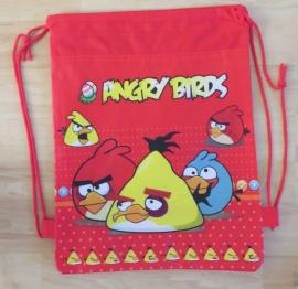 Gymtas Angry Birds