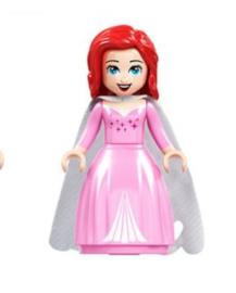 1 figuur Ariel b