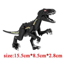 1 figuur Dino