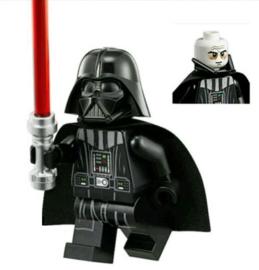 1 figuur Darth Vader B
