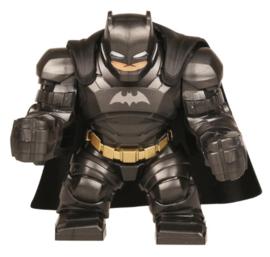 1 grotere poppetje Batman b - compatibel met Lego