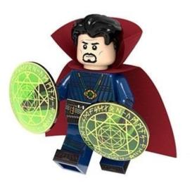 1 poppetje Avengers - Doctor Strange B