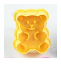 1 Uitsteker baby bear