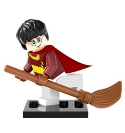 1 poppetje Harry Potter b