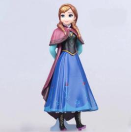 1 figuur  Anna 14,5cm - binnenkort op voorraad