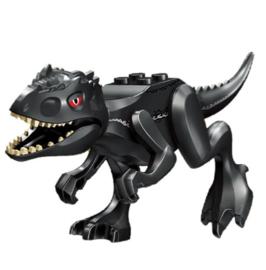 1figuur Dino